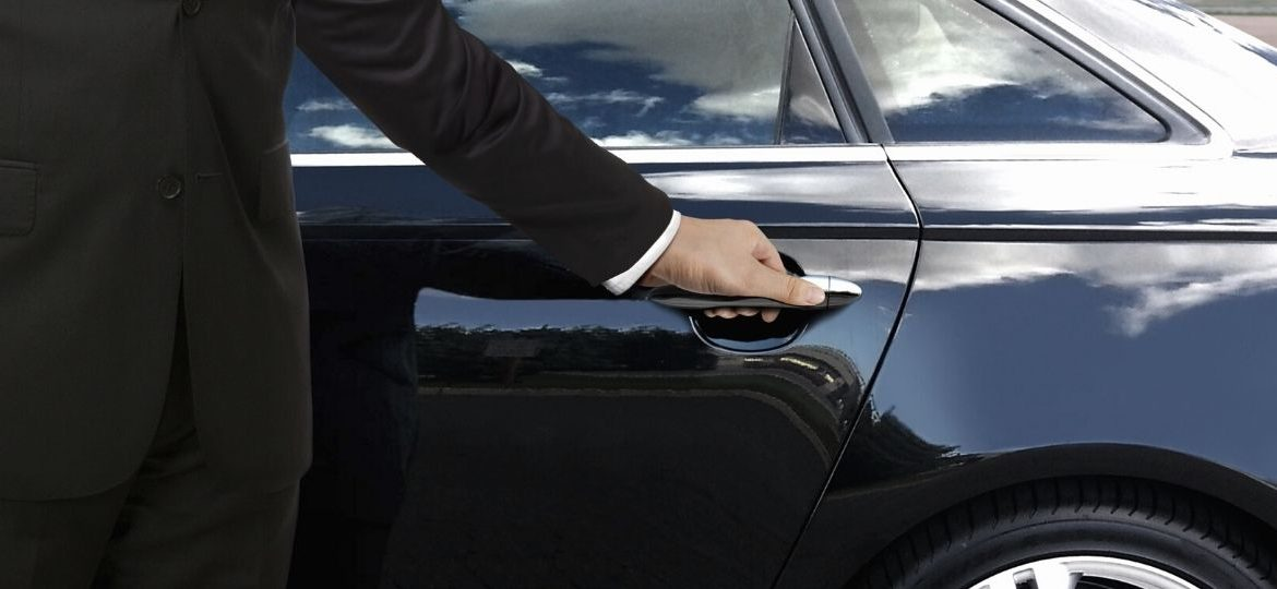 Reasons To Choose a Private Car Service Over Uber