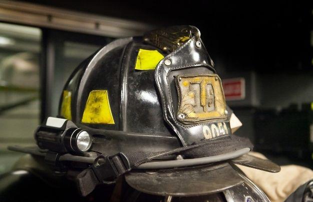 How Firefighting Equipment Has Evolved
