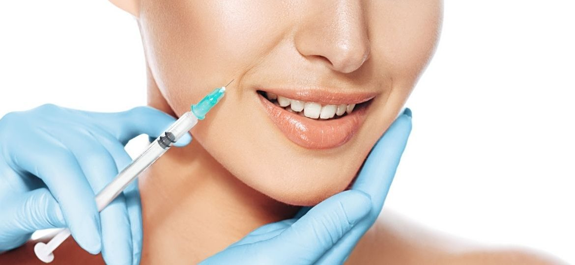 Common Misconceptions About Beauty Procedures