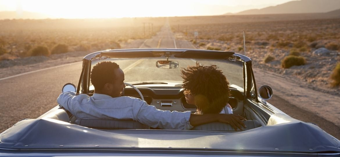 Best Reasons To Go on a Road Trip