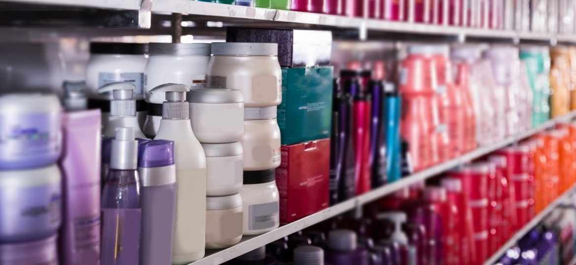 Chemicals You Should Avoid in Hair Products