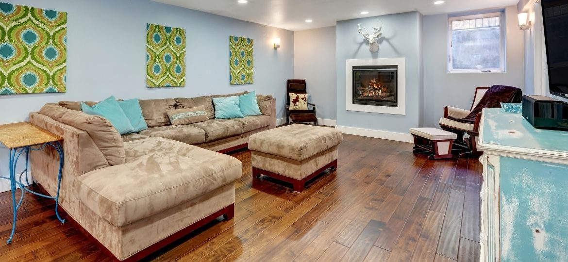 Ways To Increase the Livable Space in Your Home
