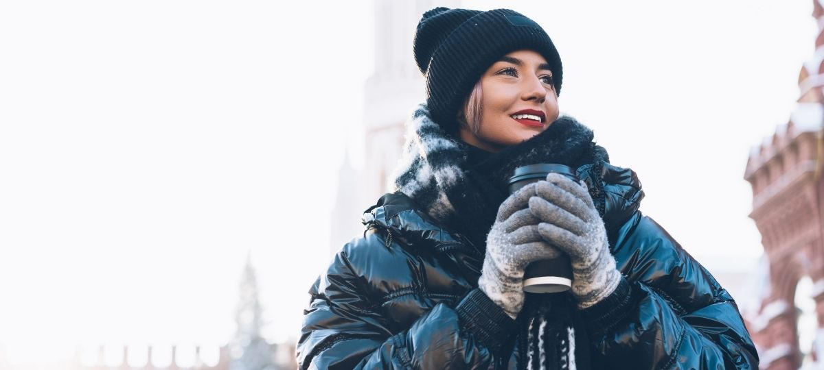 Features That Matter Most in a Winter Jacket