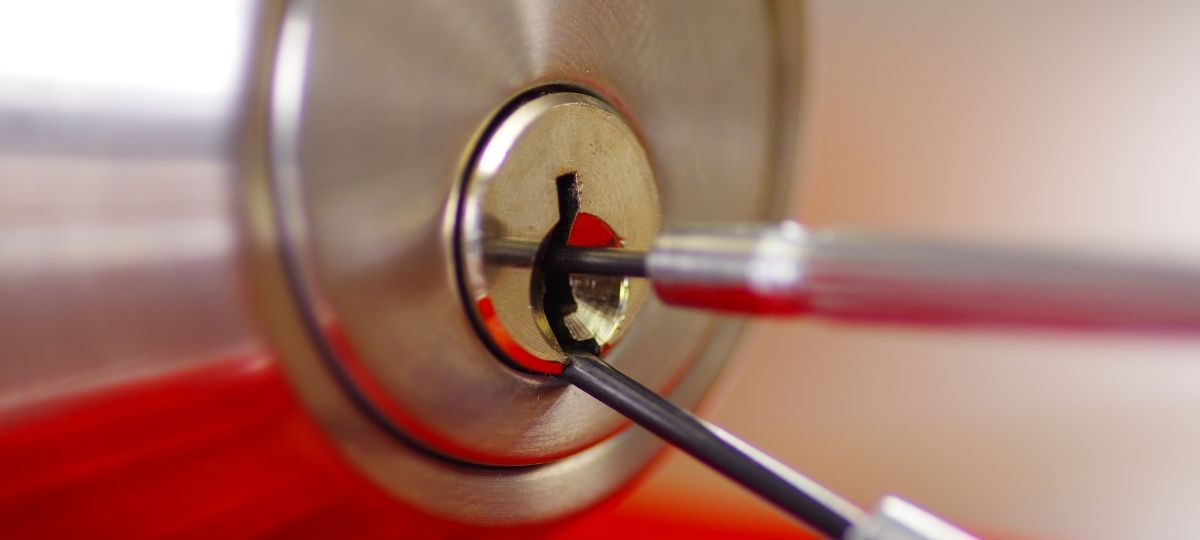 Common Misconceptions About Locksmiths