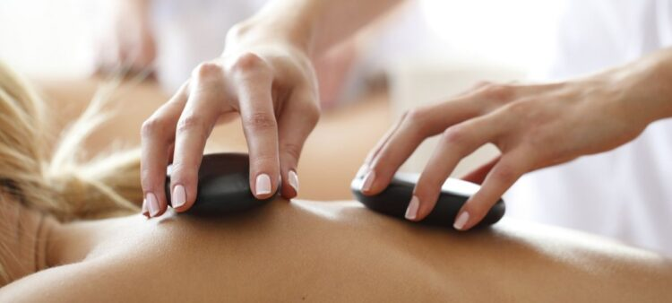 Pamper and Protect: 3 Luxury Beauty Treatments for Winter