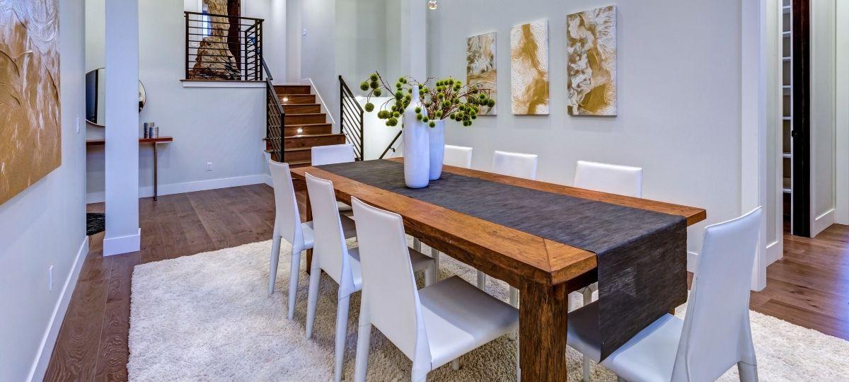 Tips for Choosing Custom-Made Furniture