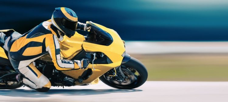 Best Racing Motorcycles in 2020