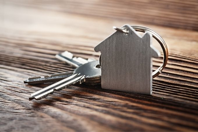 The Most Common Mistakes New Homeowners Make
