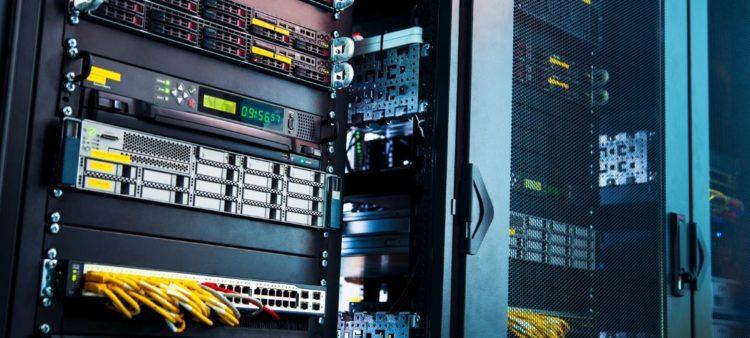 Best Ways To Reduce Data Center Costs