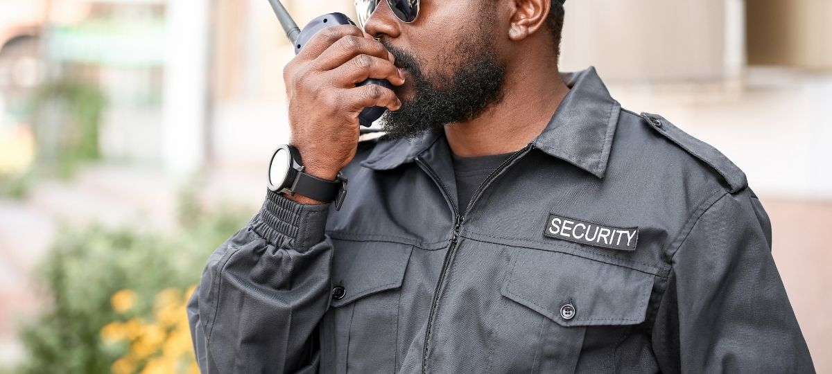 What To Know Before Hiring Security Guards for Your Event