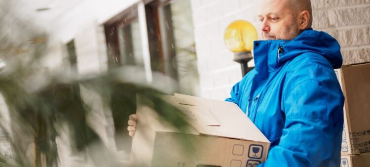 Tips for Moving During Winter