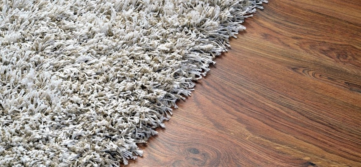 How to Introduce More Texture into Your Home