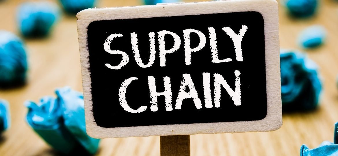 Common Supply Chain Mistakes Businesses Should Avoid