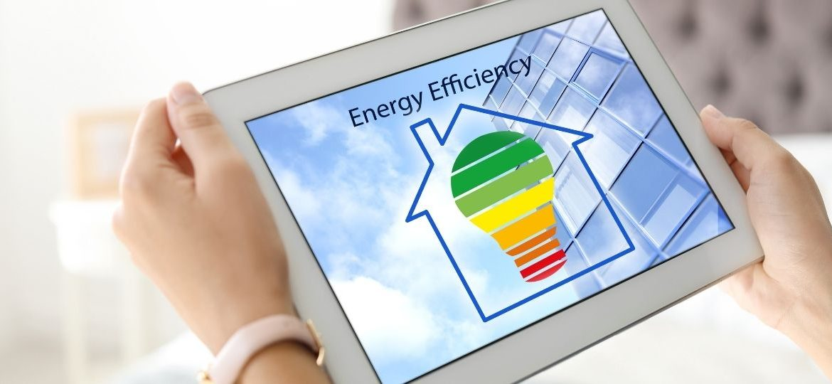 Benefits of Making a Home More Energy Efficient