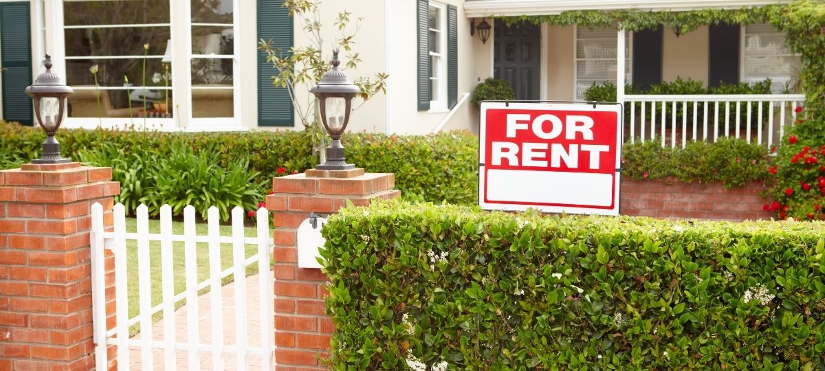 Challenges To Managing a Rental Property