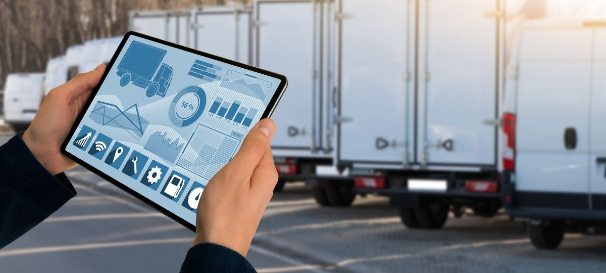 What To Know About Truck Fleet Management
