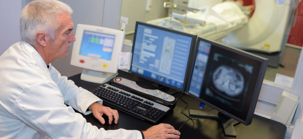 Understanding Nuclear Medicine's Safety and Benefits