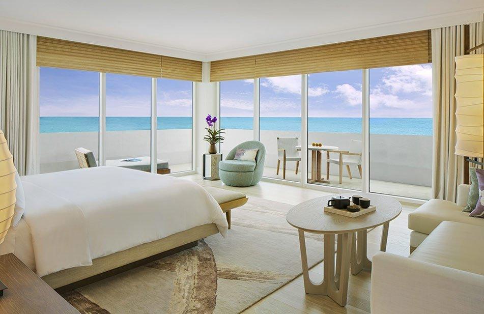 Nobu Miami-Beach