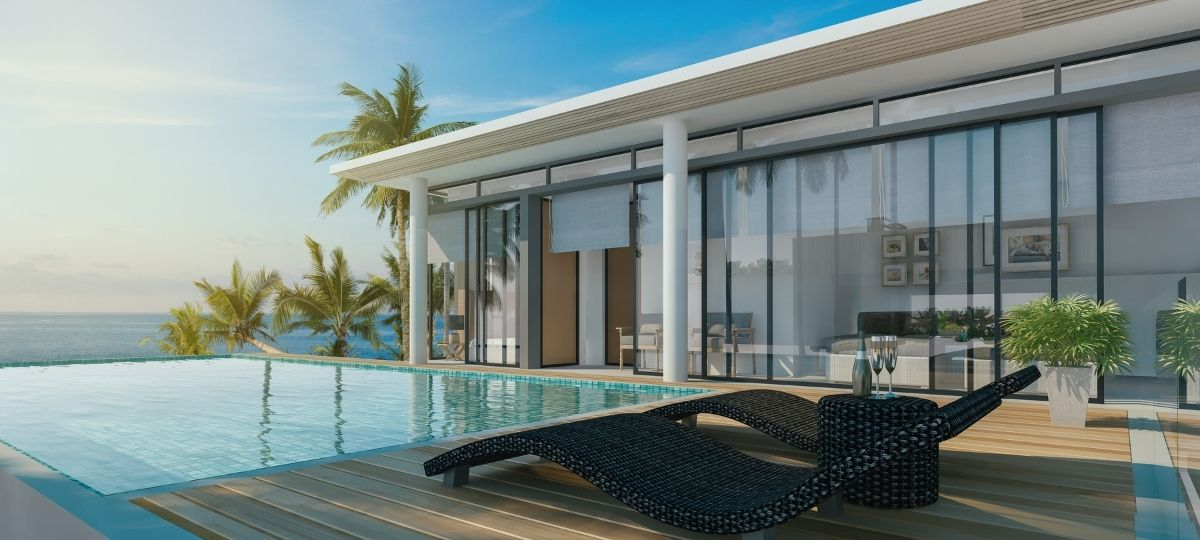Tips for Choosing Your Next Luxury Home