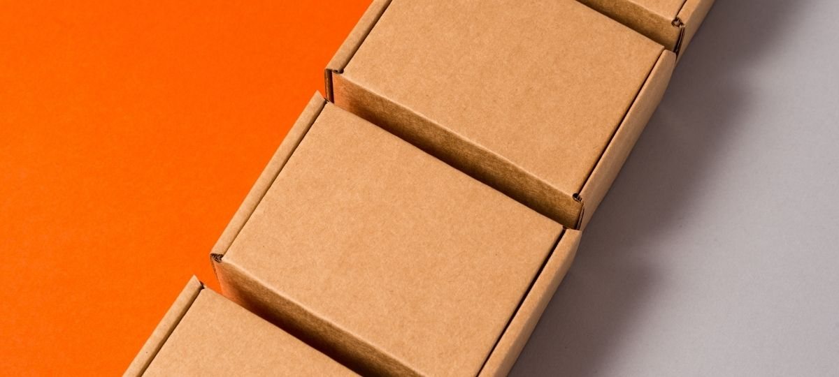 Subscription Box Packaging Ideas for Luxury Businesses